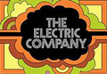 The Electric Company Logo